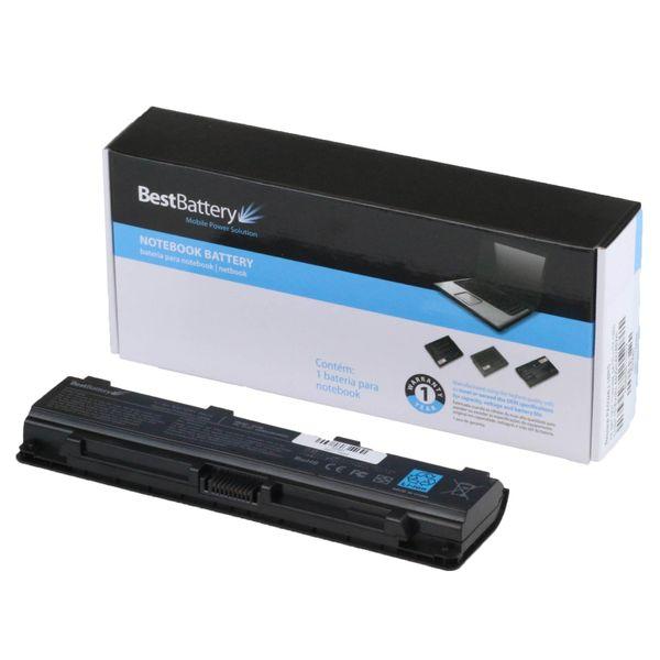 Bateria-para-Notebook-Toshiba-Satellite-C845D-5