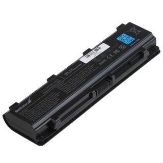 Bateria-para-Notebook-Toshiba-Satellite-C850-1