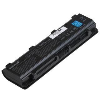 Bateria-para-Notebook-Toshiba-Satellite-L850-1