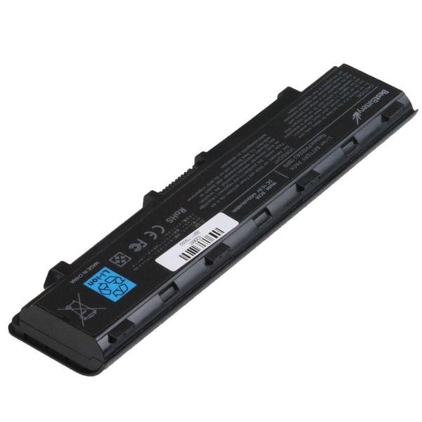 Bateria-para-Notebook-Toshiba-PABAS261-1