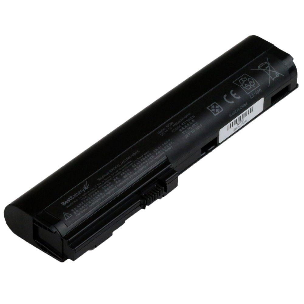 Bateria-para-Notebook-HP-HSTNN-DB2L-1