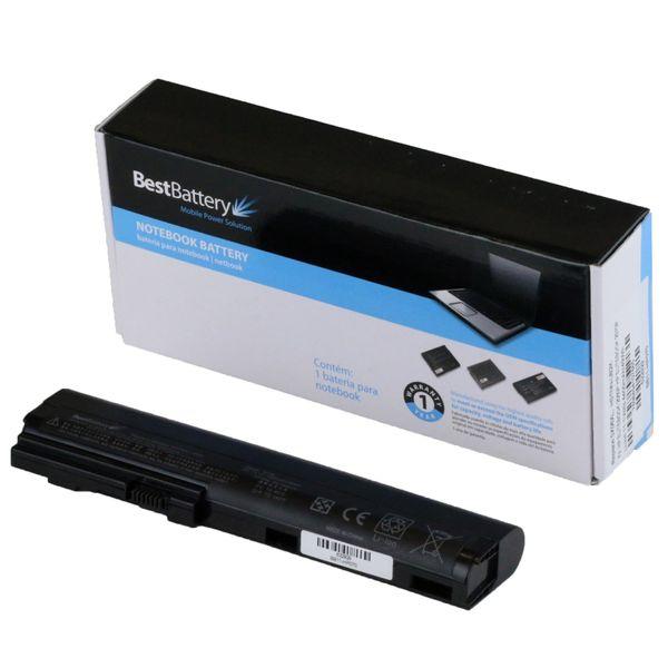 Bateria-para-Notebook-HP-QK644AA-5