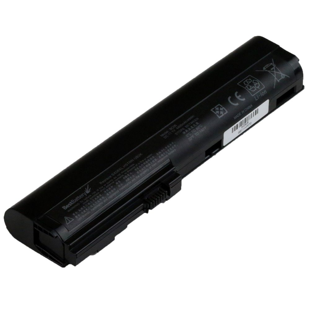 Bateria-para-Notebook-HP-SX06055XL-1
