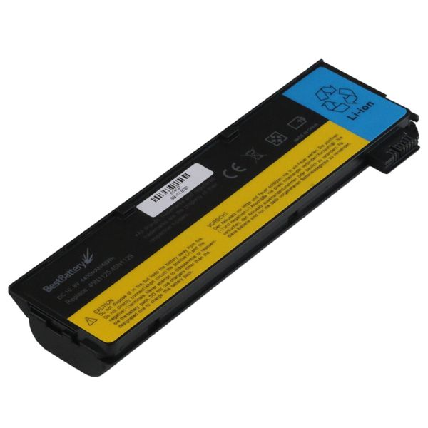 Bateria-para-Notebook-Lenovo-Part-number-45N1130-1