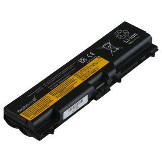 Bateria-para-Notebook-Lenovo-ThinkPad-SL530-1