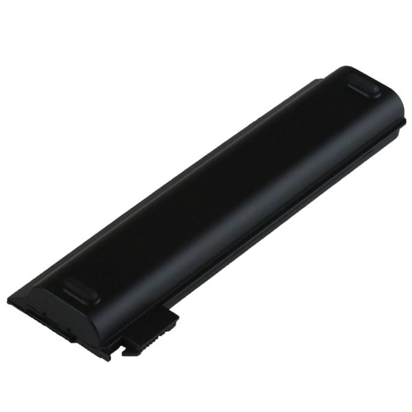 Bateria-para-Notebook-Lenovo-Part-number-THINKPAD-BATTERY-68--4