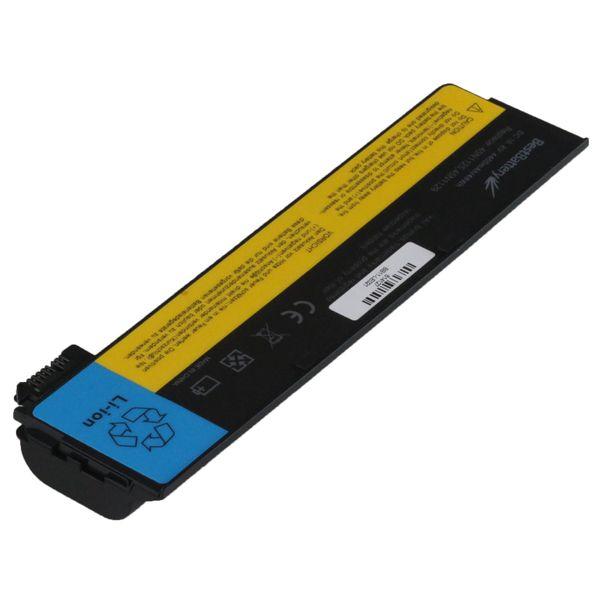 Bateria-para-Notebook-Lenovo-ThinkPad-X240s-2