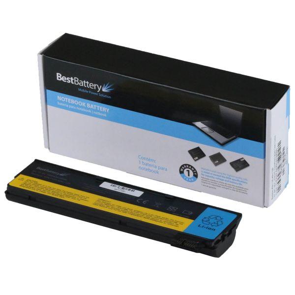 Bateria-para-Notebook-Lenovo-ThinkPad-X240s-5