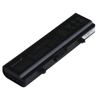 Bateria-para-Notebook-Dell-Inspiron-1440-1