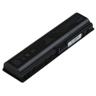 Bateria-para-Notebook-Compaq-Presario-V3070-1