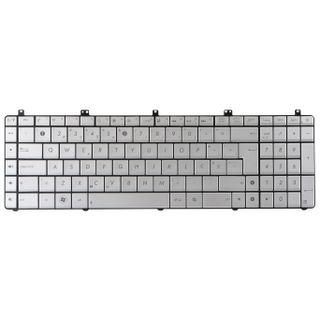 Teclado-para-Notebook-Asus-N55-1