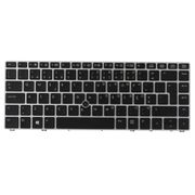 Teclado-para-Notebook-Hp-Elitebook-Folio-9470m-1