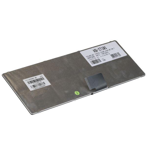 Teclado-para-Notebook-Itautec-Infoway-W7445-4
