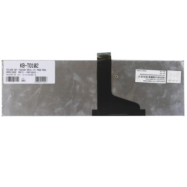 Teclado-para-Notebook-Toshiba-PK130OT1B12-2