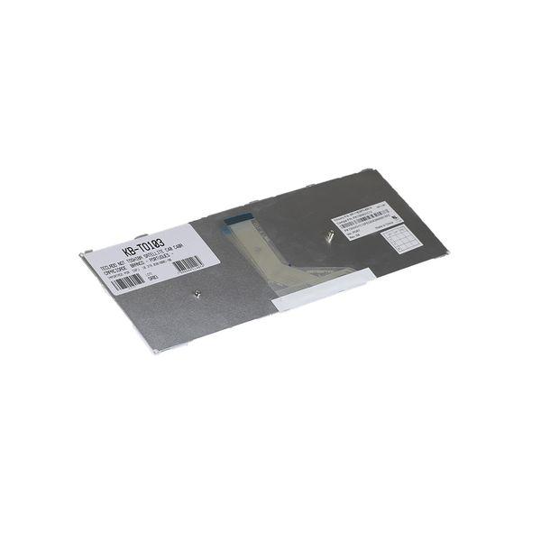 Teclado-para-Notebook-Toshiba-Satellite-C40d-1