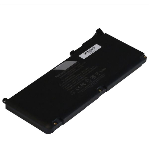 Bateria-para-Notebook-Apple-MacBook-Pro-MC374LL-A-1