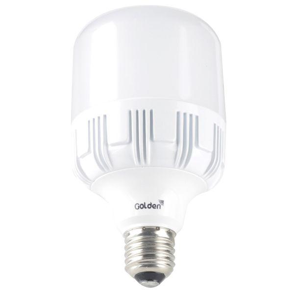 Lampada-de-LED-Alta-Potencia-20W-Golden-Bivolt-E27-1