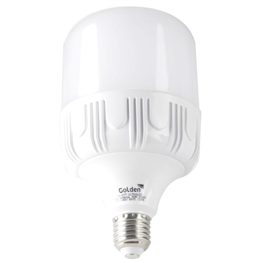 Lampada-de-LED-Alta-Potencia-30W-Golden-Bivolt-E27-1
