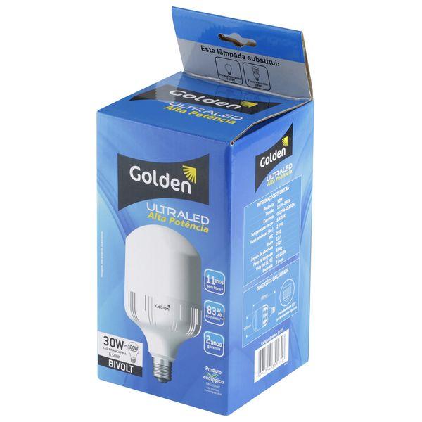 Lampada-de-LED-Alta-Potencia-30W-Golden-Bivolt-E27-2