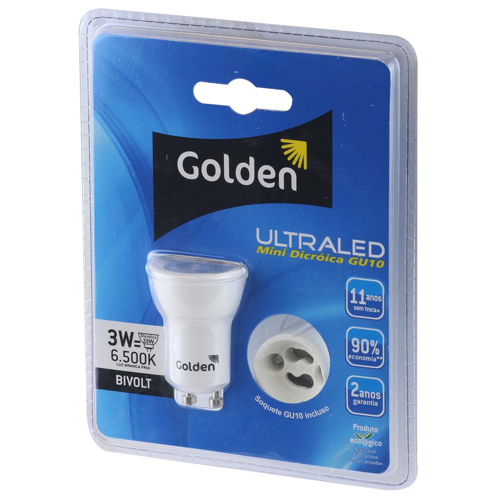 Lampada-de-LED-Mini-Dicroica-3W-Golden-Ultra-LED-Bivolt-GU10-1