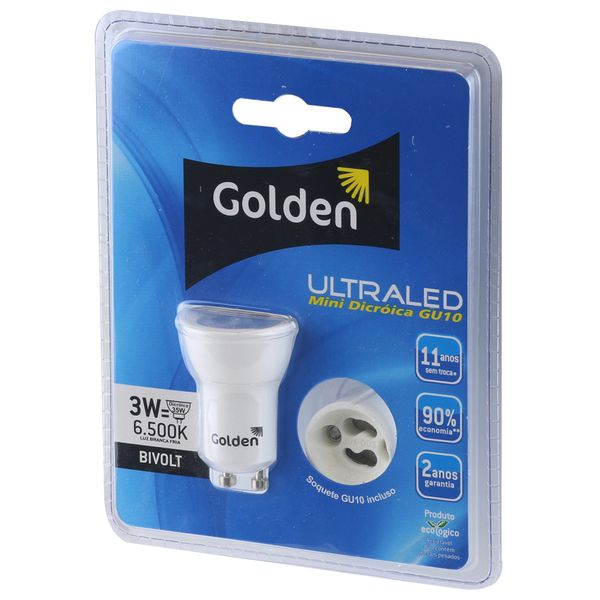 Lampada-de-LED-Mini-Dicroica-3W-Golden-Ultra-LED-Bivolt-GU10-1