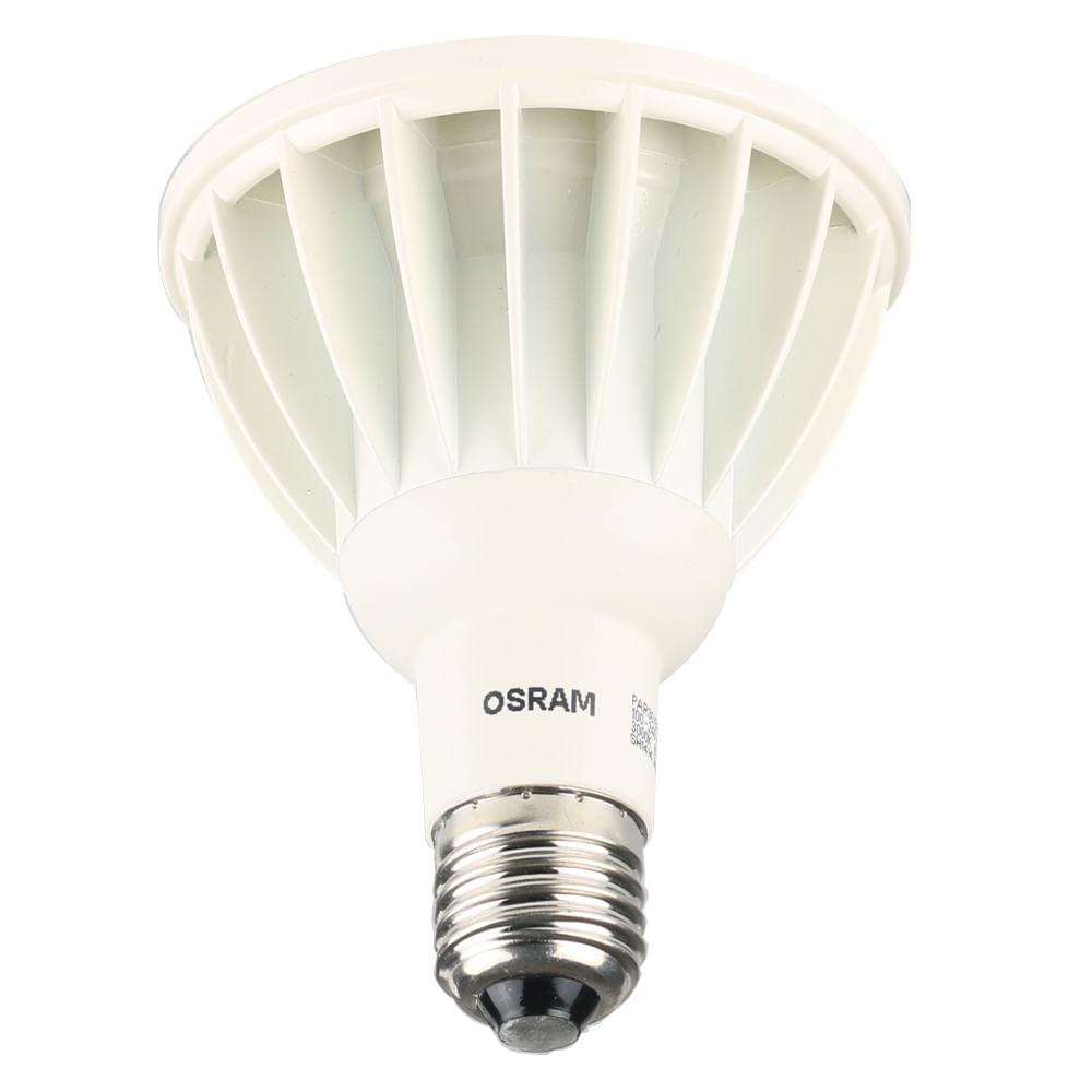 Lampada-de-LED-PAR30-13W-Osram-SUPERSTAR-Bivolt-1