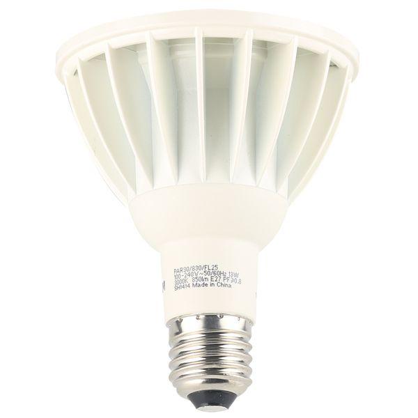 Lampada-de-LED-PAR30-13W-Osram-SUPERSTAR-Bivolt-2