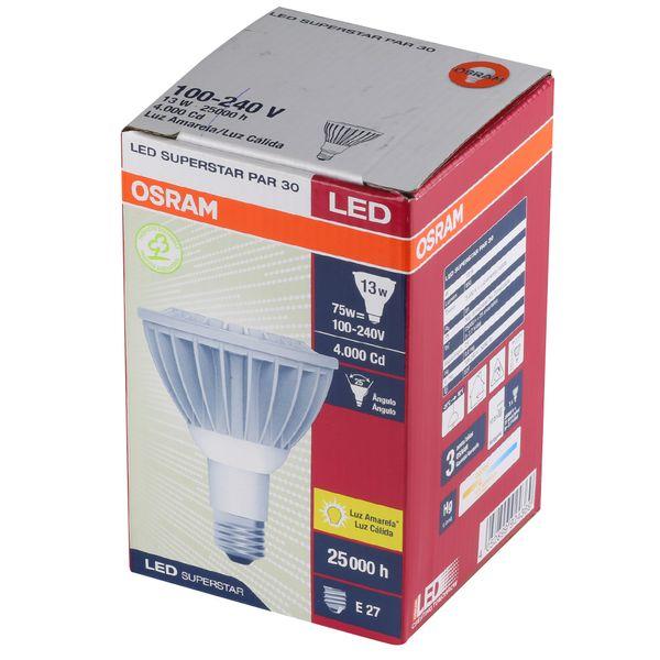 Lampada-de-LED-PAR30-13W-Osram-SUPERSTAR-Bivolt-4