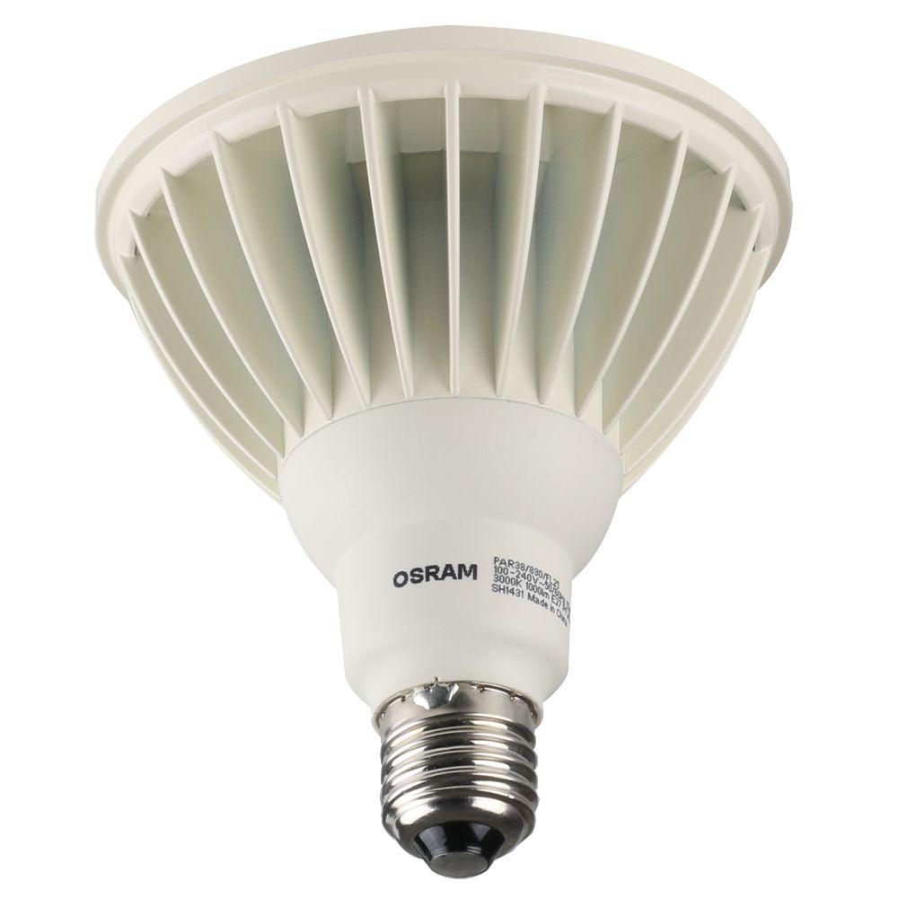 Lampada-de-LED-PAR38-15W-Osram-SUPERSTAR-Bivolt-E27-1