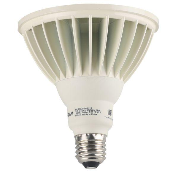 Lampada-de-LED-PAR38-15W-Osram-SUPERSTAR-Bivolt-E27-2
