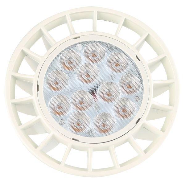 Lampada-de-LED-PAR38-15W-Osram-SUPERSTAR-Bivolt-E27-3