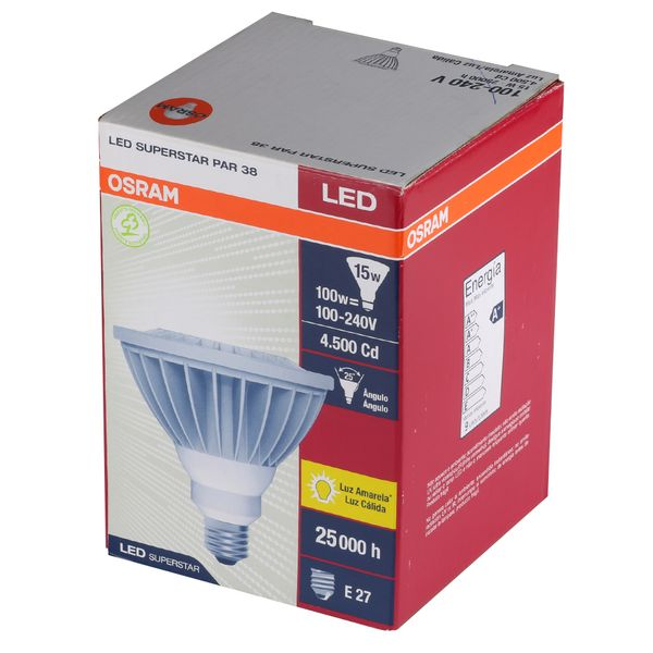 Lampada-de-LED-PAR38-15W-Osram-SUPERSTAR-Bivolt-E27-4