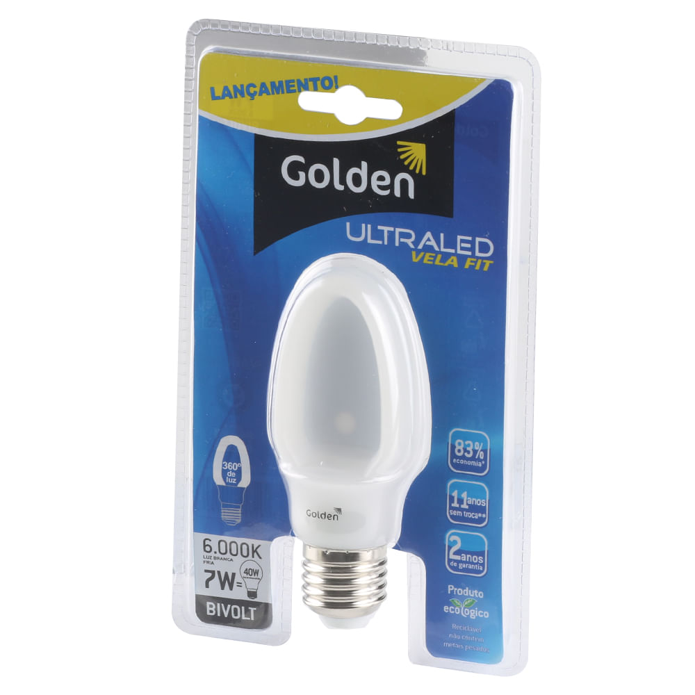 Lampada-de-LED-Vela-7W-Golden-Ultra-LED-Bivolt-E27-1