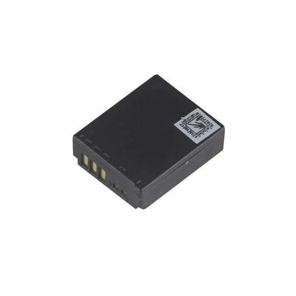 Bateria-para-Camera-Digital-Panasonic-Lumix-DMC-TZ3S-1