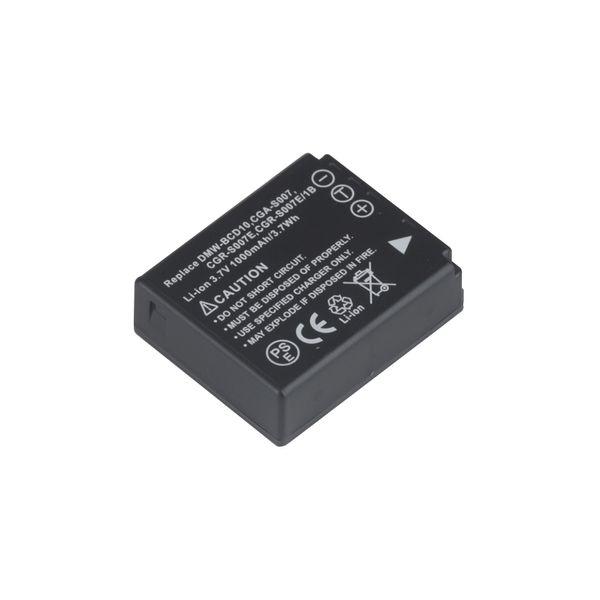 Bateria-para-Camera-Digital-Panasonic-Lumix-DMC-TZ5A-1