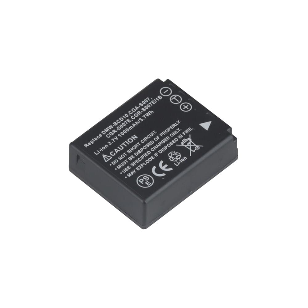 Bateria-para-Camera-Digital-Panasonic-Lumix-DMC-TZ5S-1