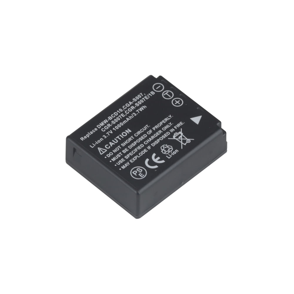 Bateria-para-Camera-Digital-Panasonic-CGA-S007-1