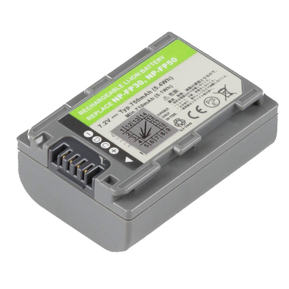 Bateria-para-Filmadora-Sony-Handycam-DCR-DVD-DCR-DVD105E-1