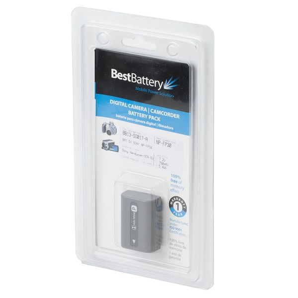 Bateria-para-Filmadora-Sony-NP-FP51-1