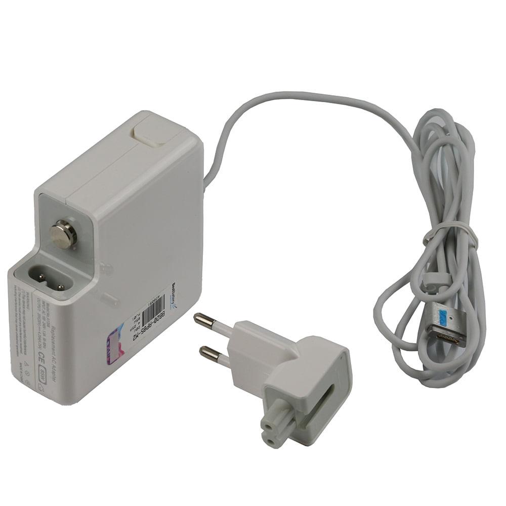 Fonte-Carregador-para-Notebook-20-0V-85W-MagSafe2-1