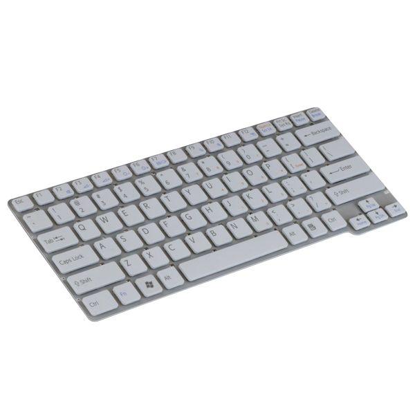 Teclado-para-Notebook-KB-SOCW-BL-1