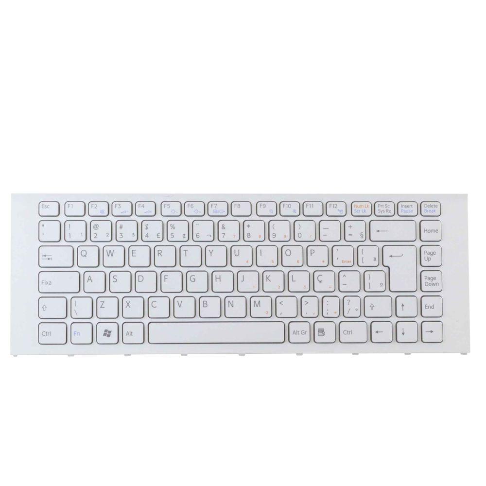 Teclado-para-Notebook-Sony---MP-09L16E0-8861-1