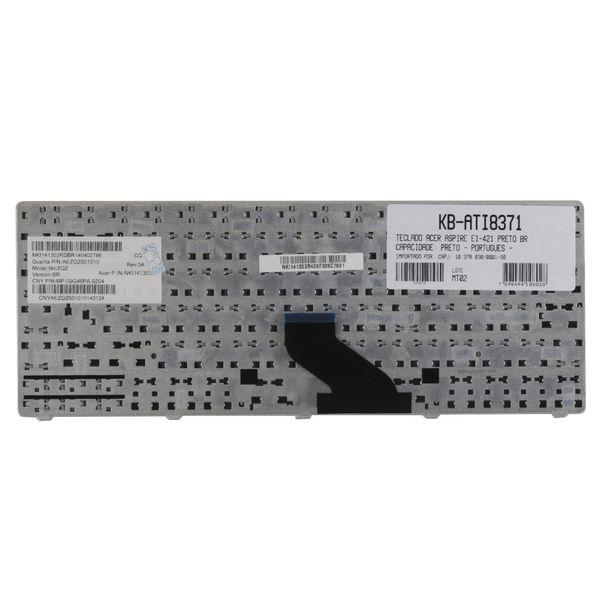 Teclado-para-Notebook-Acer-Aspire-E1-421-2