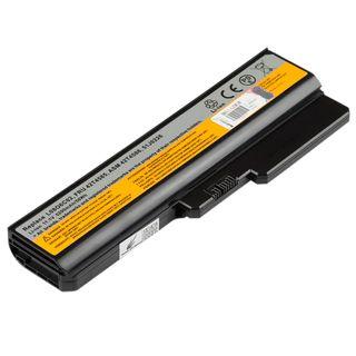 Bateria-para-Notebook-Lenovo-IdeaPad-Z360-1