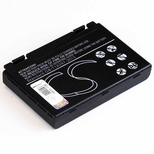Bateria-para-Notebook-Asus-K40in-1
