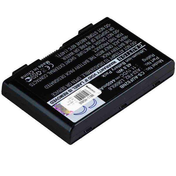 Bateria-para-Notebook-Asus-K50ab-x2a-1