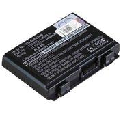 Bateria-para-Notebook-Asus-K50in-1