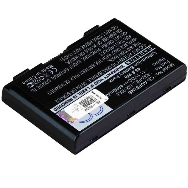 Bateria-para-Notebook-Asus-K70ij-1