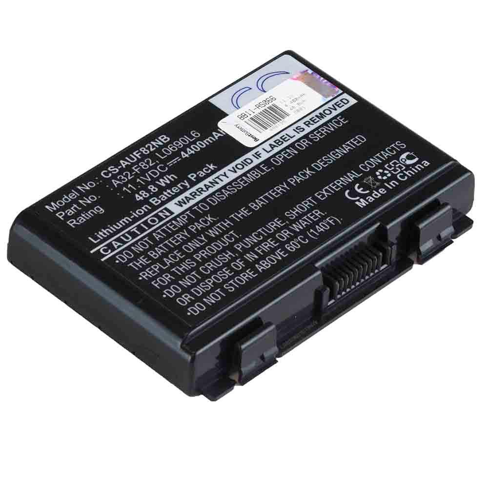 Bateria-para-Notebook-Asus-X5c-1