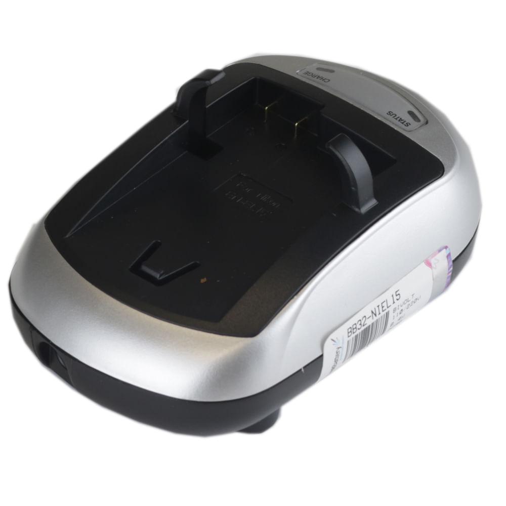 Carregador-para-Filmadora-Nikon-D7100-1